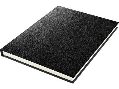 Kangaro Schetsboek A5 Hardcover