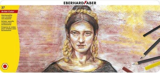 Tekenset Eberhard Faber