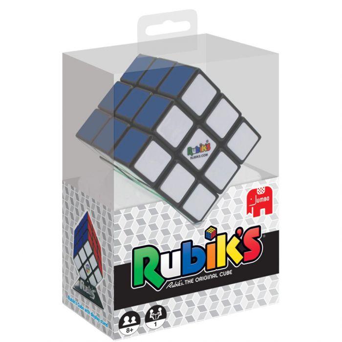 Rubik's Kubus 3×3
