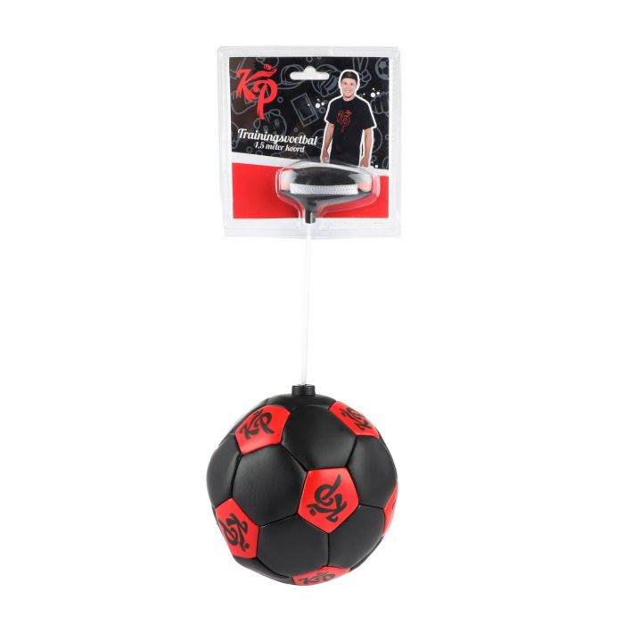 Knol Power Trainings Voetbal 14 Cm