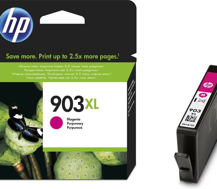 HP 903 XL Magenta