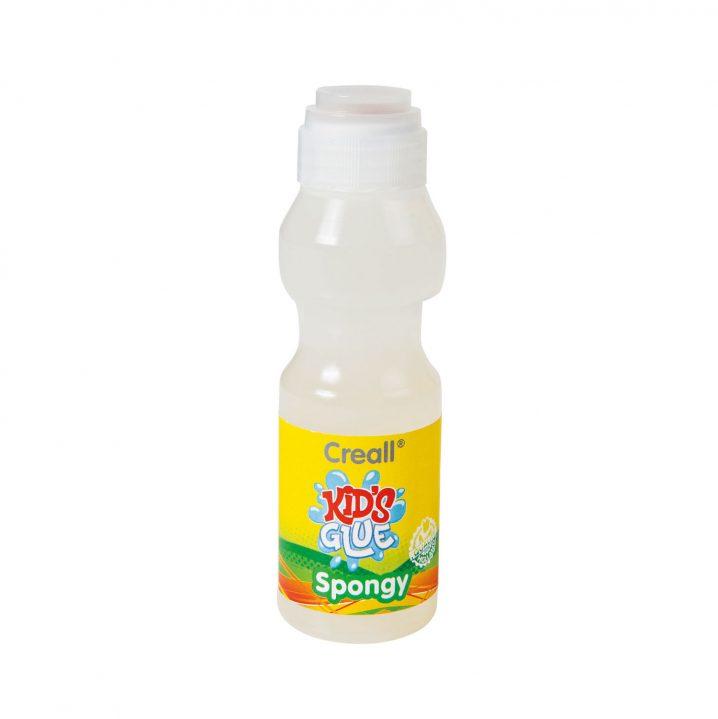 Creall spongy lijm 70 ml