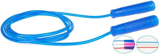 Jobber Ropes Springtouw – Glitter