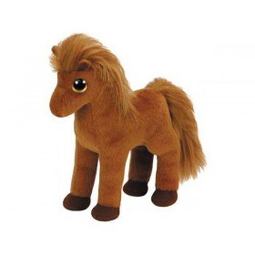 Classic Ty Paard Gallops 15cm