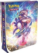 Pokémon Sword & Shield Battle Styles Collector's Album – Pokémon Kaarten