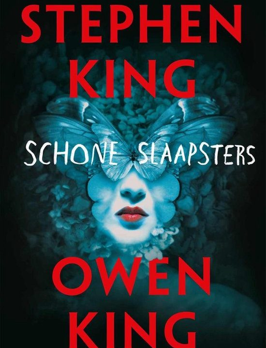 Schone slaapsters Stephen King