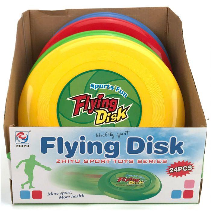 Frisbee Basis 24 Cm