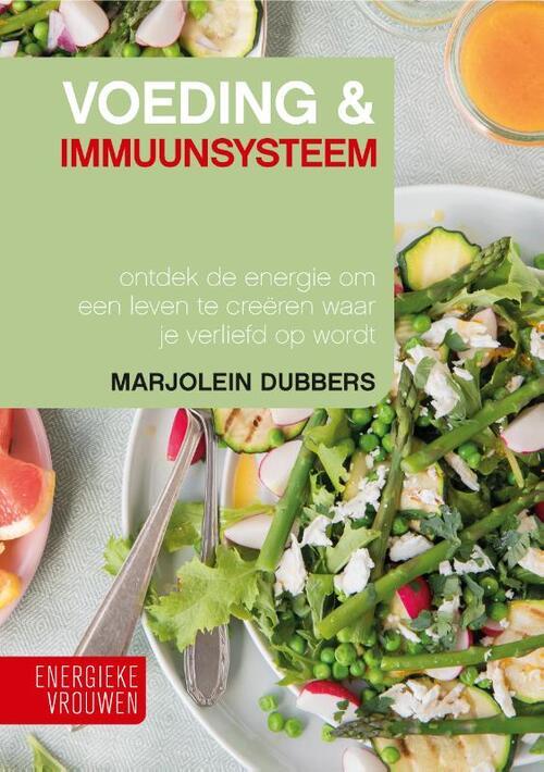 Voeding & Immuunsysteem