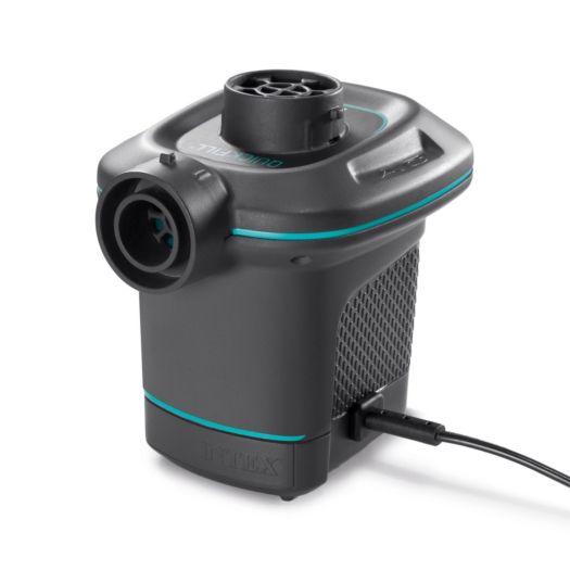 Intex Quick-Fill 220-240V elektrische pomp