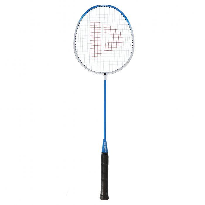 Badmintonset 3 Assorti Donnay
