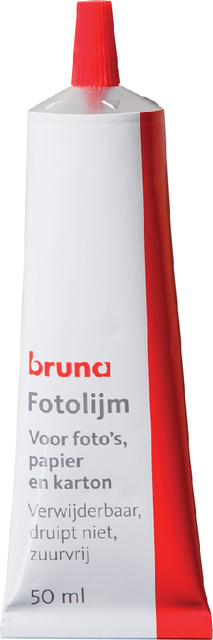 Fotolijm Bruna 50ml