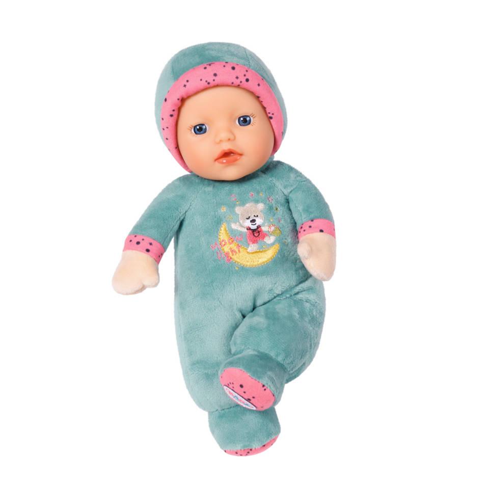 Baby Born Pop Voor Baby's 26 cm